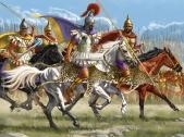 Philip of Macedonia