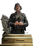 Panzer Officer