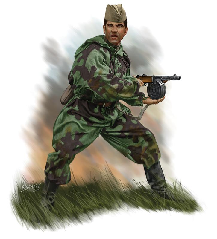 богарне отводила картинка вояка русский утеплить гаражные ворота