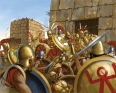 Battle of Motya