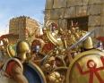 Battle of Motya