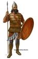 Assyrian Spearman