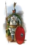 ByzantineC