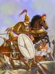 Hellenistics
