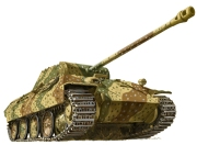 Panther2