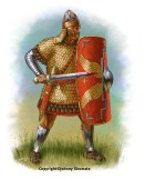 Trajanic Legio