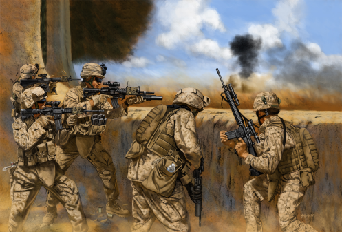 M16_1