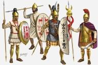 Carthaginians