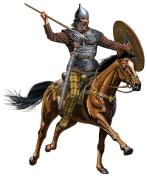 CelticCav