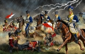7thLancers